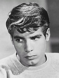 DON GRADY: MY THREE SONS' Robbie Douglas