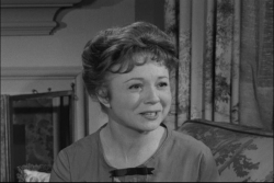 Betty Lynn (Thelma Lou/The Andy Griffith Show)