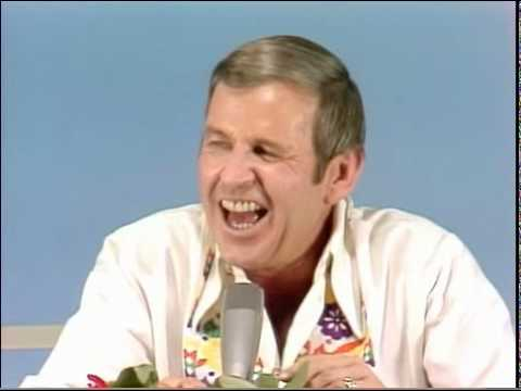 PAUL LYNDE: TALENTED…..and TROUBLED