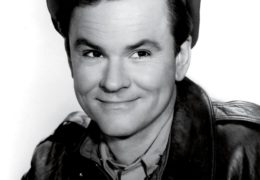 The twisted and mysterious life of Bob Crane